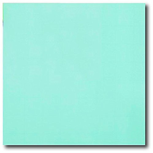 20 Ft Roll Subtle Gloss Solid Color Gift Wrap - 30