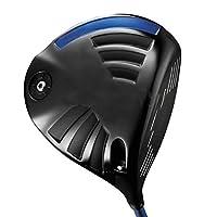 KingFurt Golf Weights Screw for Ping G30 DRIVER Head 6g 8g 10g 12g 14g 16g