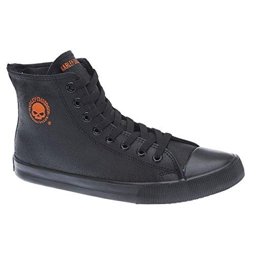 Harley Davidson Shoes For Men - 6