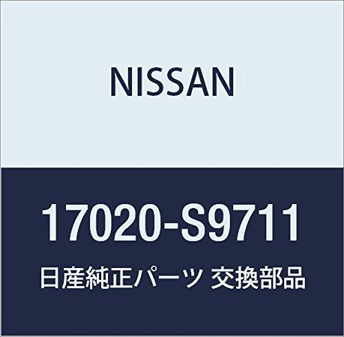 NISSAN(ニッサン) 日産純正部品 フユーエル ポンプASSY 17010-H1926 B01N3V8Q2O フユーエル ポンプASSY|17010-H1926  フユーエル ポンプASSY