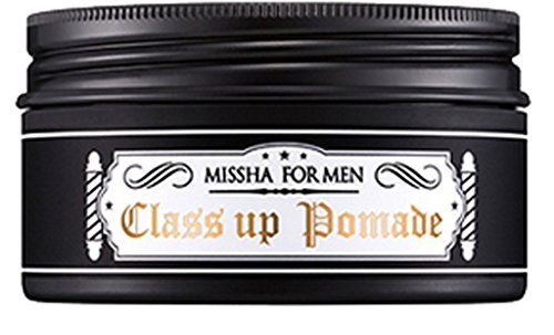 3-Pack-For-Men-Class-Up-Pomade-80g-Original