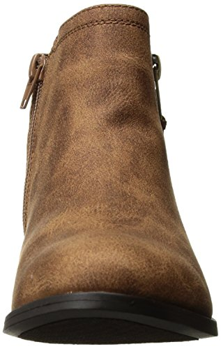 Pictures of Sugar Choco Boot 7 M US 6