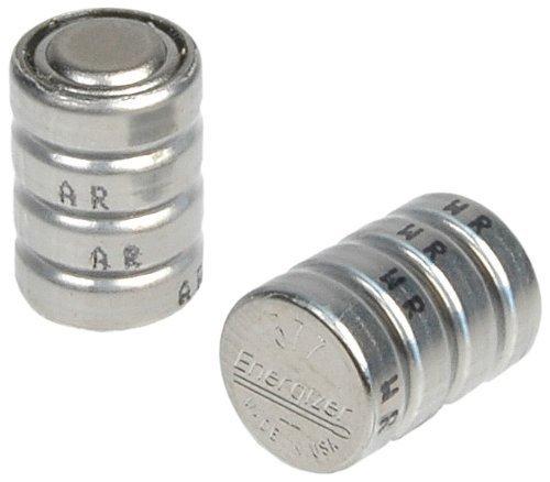 LaserMax 377 Silver Oxide Batteries, by LaserMax
