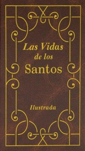 Descargar Libro Las Vidas De Los Santos Hugo Hoever