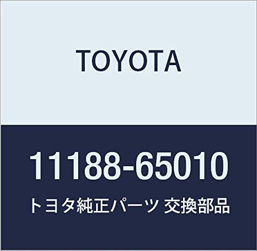 Pickup Cam Plug (Toyota 11188-65010 Engine Camshaft Plug)