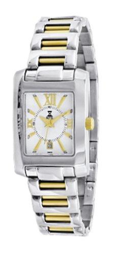 Nobel N7101G Men's Watch