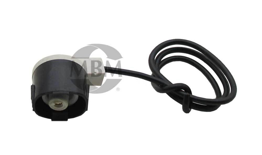 MBM PVP - Universal Proportioning Valve Wire Sensor Fits all Proportioning Valves MBM-PVP