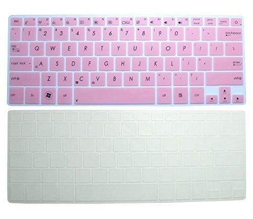 Keyboard UX301LA UX302LG UX303LA UX303LB