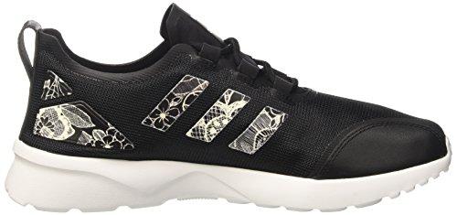 Femme adidas Sneaker adidas Bb2275 Bb2275 Basses FUCqXFZ