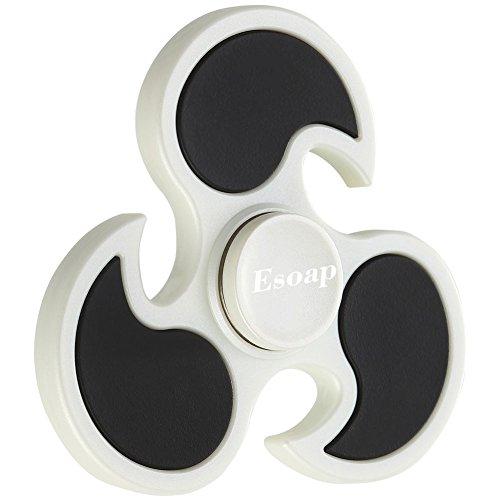 Tri Spinner Nanometre Bearings Fidgeters Boredom 3 product image