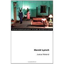 Image result for david lynch book amazon nieland