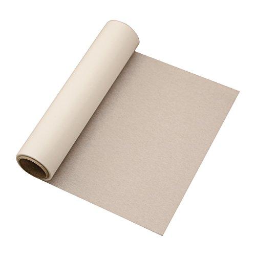ADVANTUS CORPORATION Tim Holtz Idea-ology Tissue Wrap Paper