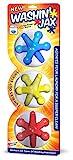 Washin' Jax Laundry Agitators | Chemical