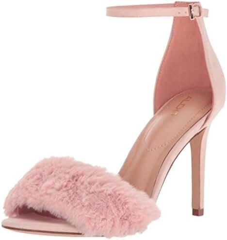 Aldo Women's Lalisa Dress Sandal