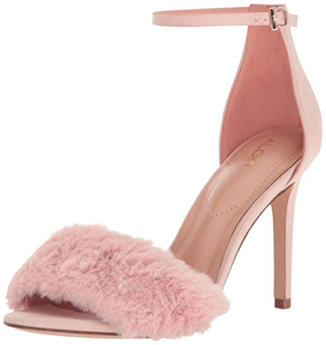 Aldo Womens Lalisa Dress Sandal