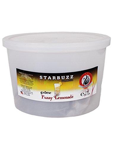 starbuzz-fuzzy-lemonade-flavor-1-kilo-1000-grams
