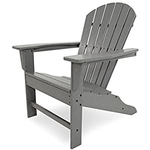 41eIn8UwuPL._SS300_ Adirondack Chairs For Sale