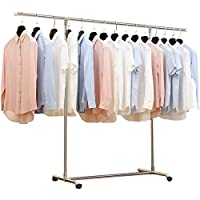 Reliancer Clothes Drying Rack