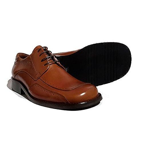 PORTMANN - Zapatos de cordones para hombre, color, talla 39 EU