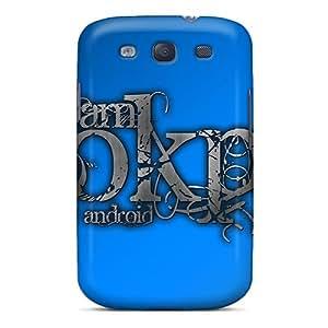 Fashion Sfb9133Aign Case Cover For Galaxy S3(for Macbook Pro Wide)