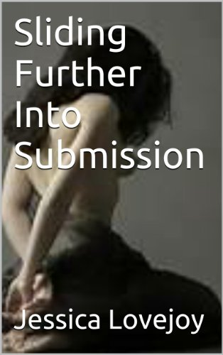 Submission textes