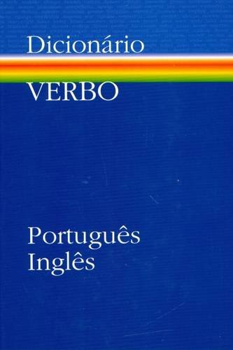 Verbo Portuguese-English Dictionary pdf