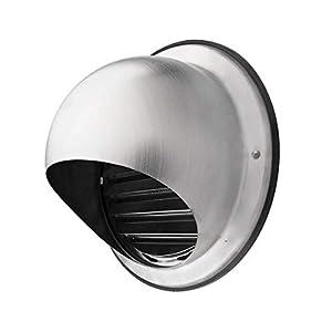 campana-de-ventilacion-klimapartner-kwg-125