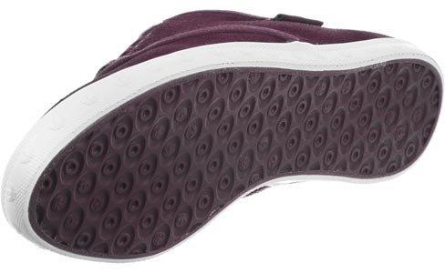 Adidas Fashion Originals Adria Wn Ps Vert Low mode 6gPwqA6