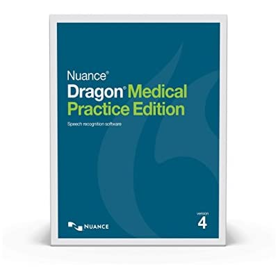 nuance-dragon-medical-practice-edition