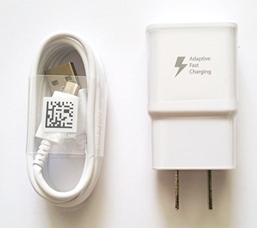 Original Samsung Adaptive Charger Micro product image