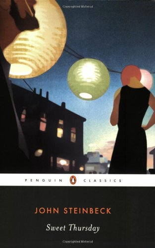 the life and versatile talents of john steinbeck The 13 best john steinbeck books by susan shillinglaw | apr 04, 2014 susan  in the last decade of his life, steinbeck wrote three books that take the measure of his country he sensed a growing .