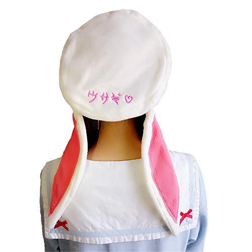Sweet Lolita Beret Cap...