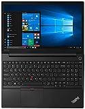 "2020 Lenovo ThinkPad E15 15.6"" FHD Business"