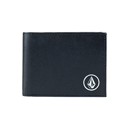 volcom-mens-corps-wallet-black-one-size