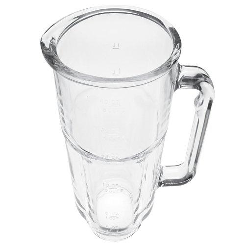 Waring 015092 blender jar.