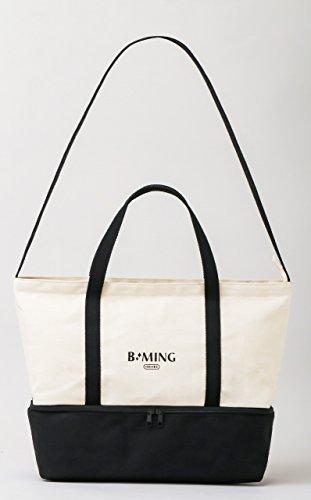 B:MING by BEAMS 最新号 追加画像