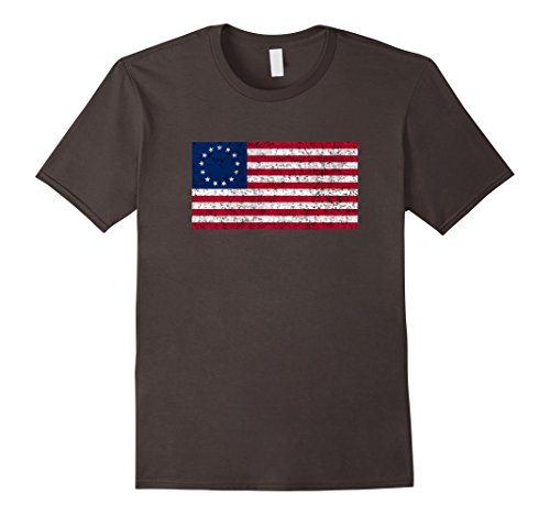 distressed-betsy-ross-flag-t-shirt-male-xl-asphalt