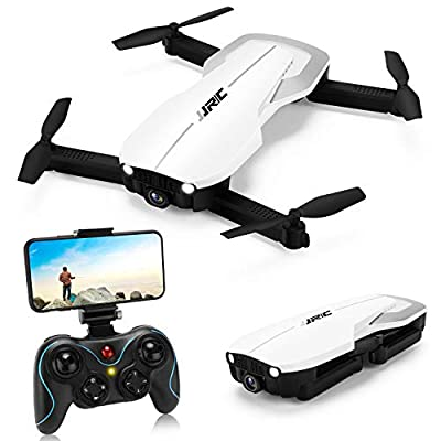 JJRC H71 Drone with 1080P Camera