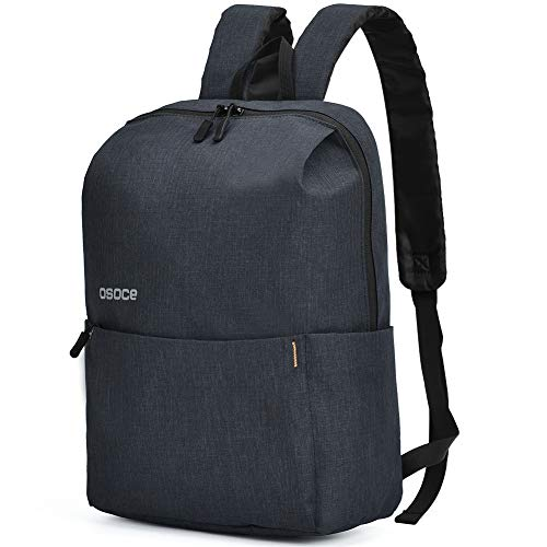 Mini Classic Backpack,Small Backpack,Mini Bags Lightweight,Bookbag,School