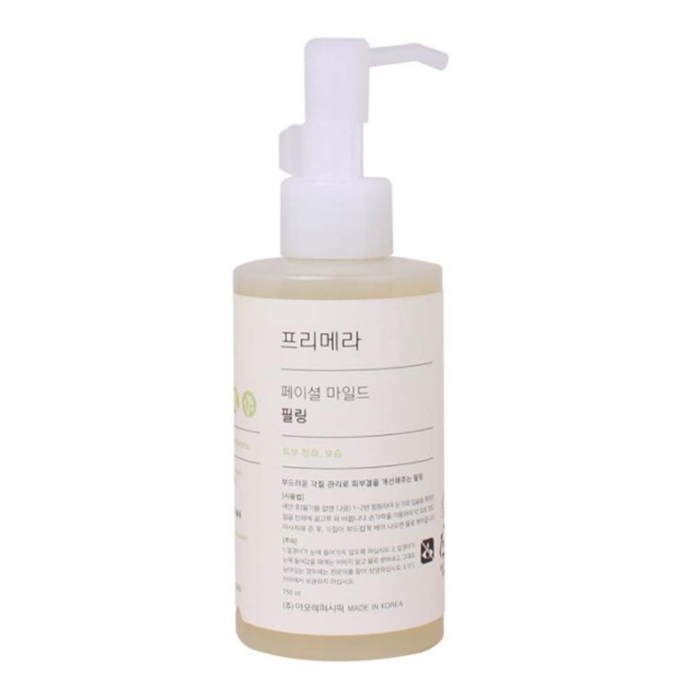 Korean Cosmetics, Amore Pacific Primera Facial Mild Peeling 150ml (For all types of skin) by genius.nn