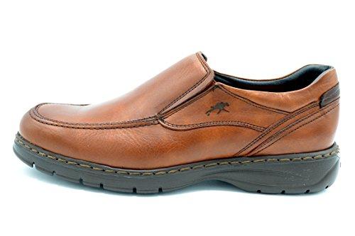 Sin Zapato Extralight 9144 Piso Cordones Libano Fluchos Ptc6qEwq