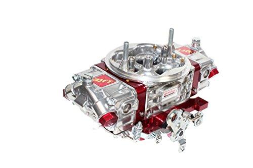 Quick Fuel Technology Q-750-B2 Q-Series Carburetor