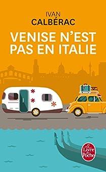 voyage en italie t iii a venise