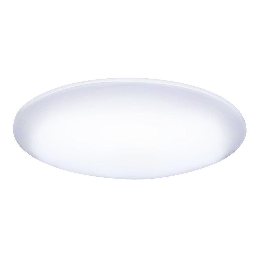 アイリスオーヤマ LED シーリングライト 調光 タイプ ~6畳