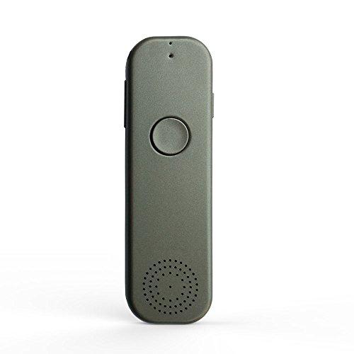 TT Easy Trans Smart Language Translator Device Electronic
