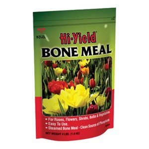 voluntary-purchasing-group-fertilome-32124-bone-meal-0-10-0-4-pound