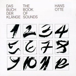 Hans Otte - Das Buch Der Klänge The Book Of Sounds (1984) [FLAC] Download