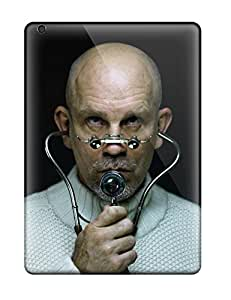 Awesome Design John Malkovich Hard Case Cover For Ipad Air 2953675K74959625