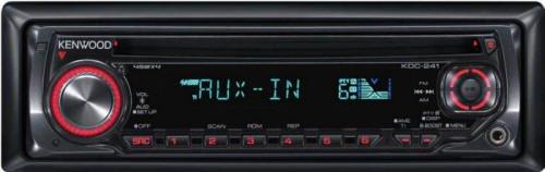 41eJ4YJuSPL kenwood kdc 241sa radio cd receiver amazon co uk electronics kenwood kdc 241 wiring diagram at nearapp.co