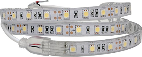 36 Inch Led Strip Light